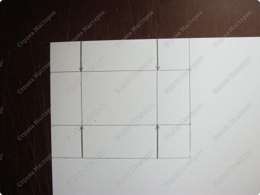 Давно заглядывалась на необычные рамочки, в которых можно разместить и фотографии, и милые вещицы, и излишки накопленных украшений. В общем, выставить напоказ то, что хранится в закромах рукодельницы. Мой словарь пополнился новым термином: шадоубокс- Shadowbox — объемная рамка-коробочка или «многоячейковый» ящичек. фото 7