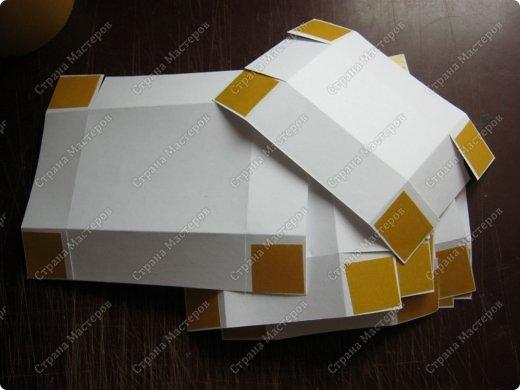 Давно заглядывалась на необычные рамочки, в которых можно разместить и фотографии, и милые вещицы, и излишки накопленных украшений. В общем, выставить напоказ то, что хранится в закромах рукодельницы. Мой словарь пополнился новым термином: шадоубокс- Shadowbox — объемная рамка-коробочка или «многоячейковый» ящичек. фото 9