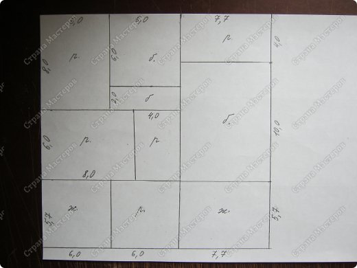 Давно заглядывалась на необычные рамочки, в которых можно разместить и фотографии, и милые вещицы, и излишки накопленных украшений. В общем, выставить напоказ то, что хранится в закромах рукодельницы. Мой словарь пополнился новым термином: шадоубокс- Shadowbox — объемная рамка-коробочка или «многоячейковый» ящичек. фото 6