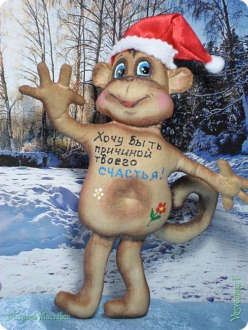 Здравствуйте!!! Подготовка к Новому году продолжается! фото 10