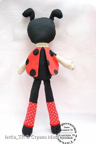 влюбилась в очередные куколки и решила повторить фото 2