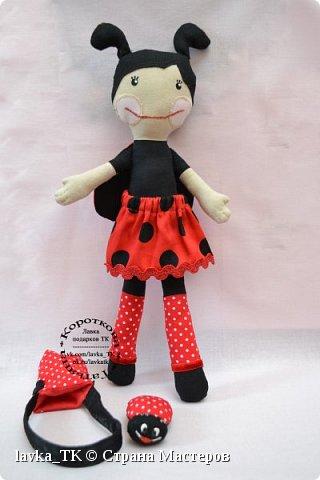 влюбилась в очередные куколки и решила повторить фото 1