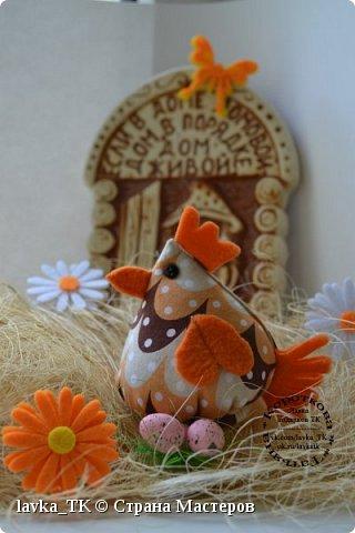 Новый петушиный год не за горами)) фото 3