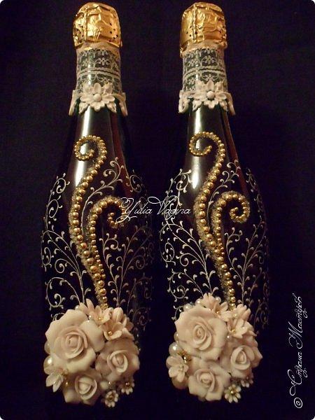 Свадебные аксессуары... март 2017г. фото 10