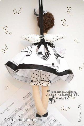 музыкальная фея фото 2