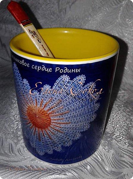Всем привет!Я к вам спешу с новыми моими вкусняшками поделиться и пригласить на чай!Изумрудные трайфлы делала со шпинатом... фото 7
