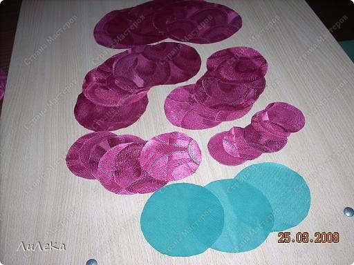 Как сшить кружевные перчатки 178