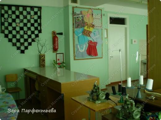 Мой родной кабинет! фото 4