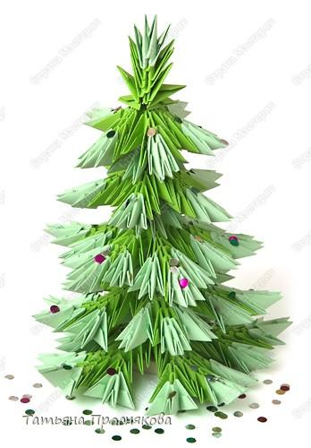 クリスマス 折り紙 折り紙ブロック : matome.naver.jp