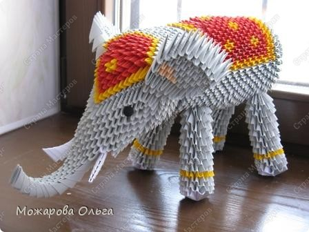 TheWishingElephant  Etsycom