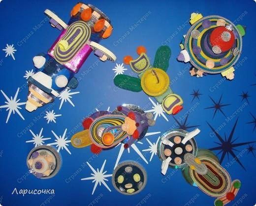 Игрушки своими руками из природного материала