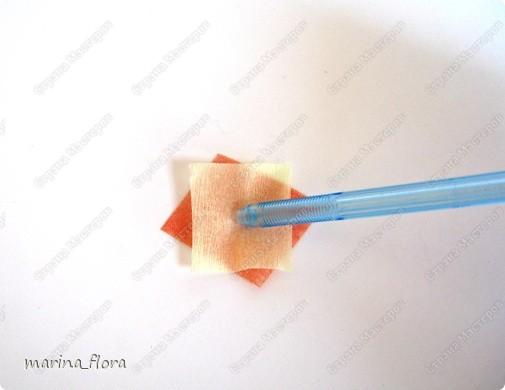 ЕВРОПЕЙСКОЕ ДЕРЕВО. Иногда его называют также бонсаем или европейским бонсаем. Это деревце (высотой обычно от 0,15 до 0,5 м), с прямым или слегка изогнутым стволиком и геометрически правильной шаровидной кроной, посаженной на ствол. В зависимости от материала, используемого для кроны, он может иметь различный характер (ореховое, травяное, зеленое, ажурное и т.д.)  На примере этого мастер-класса показываю свой способ изготовления Европейского стилизованного дерева.  НЕОБХОДИМЫЕ МАТЕРИАЛЫ: Емкость Алебастр (гипс) Стволик Газета (бумага) Нитки Сухоцветы Креп.бумага Гофр.бумага Фетр Клей («Момент», ПВА) или клеевой пистолет.  ТЕХНИКА ИЗГОТОВЛЕНИЯ.  При создании европейского дерева необходимо обратить внимание на ТРИ ОСНОВНЫХ МОМЕНТА: - важно грамотно подобрать емкость или подставку для дерева,  - определиться с длиной стволика, - выбрать характер кроны.   фото 12
