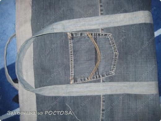 Спортивная сумка из джинсов своими руками выкройки с пошаговым фото 17