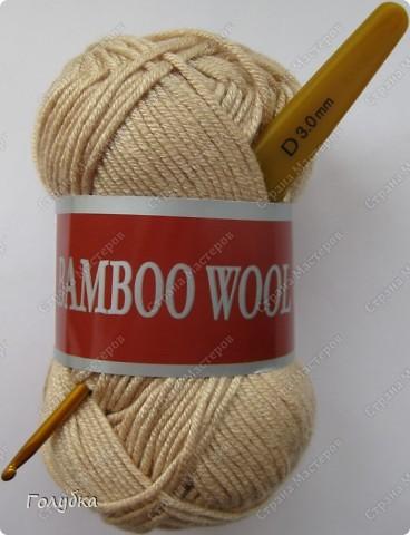 Предлагаю, вместе разобрать вязание кепочки, т.к. этот головной убор в гардеробе барышень становится актуальным и популярным!    фото 2