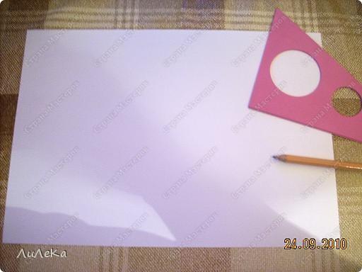 Интерьер Мастер-класс Шитьё Подушка сбуфами Плетенка Нитки Ткань фото 2