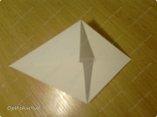 Сделаем базовую форму воздушный змей. фото 1
