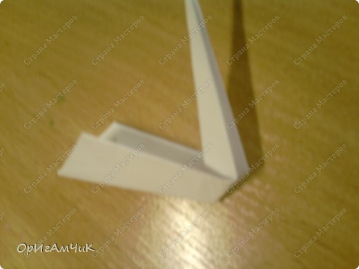 Сделаем базовую форму воздушный змей. фото 5
