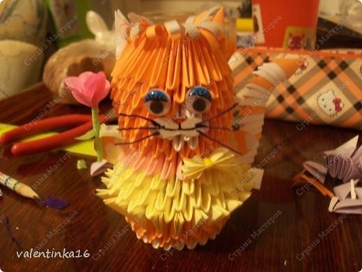 просто игрушка))) фото 1