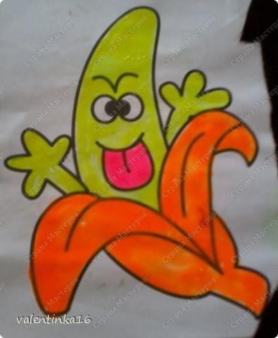 Мои Рисунки фото 23