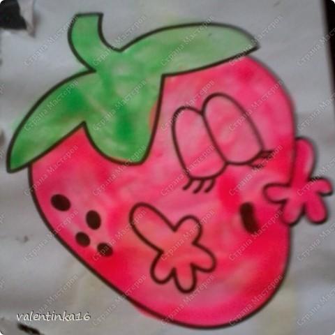 Мои Рисунки фото 24