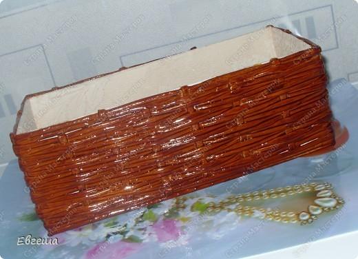 Короб для специй. фото 2
