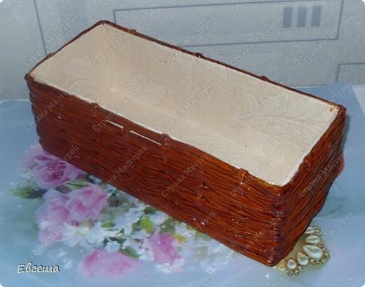 Короб для специй. фото 3