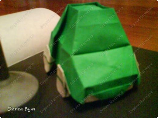 Машинка фото 4