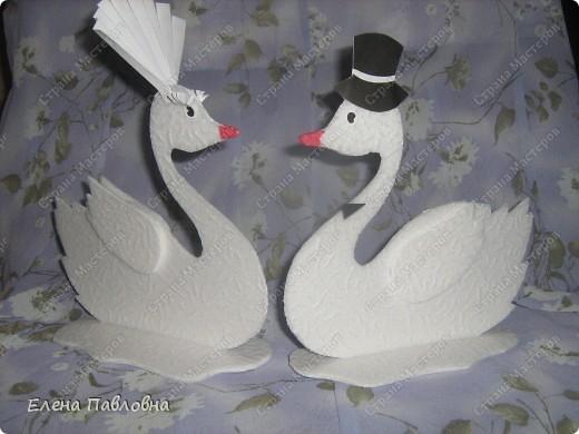 Тили-тили-тесто,жених и невеста... фото 4