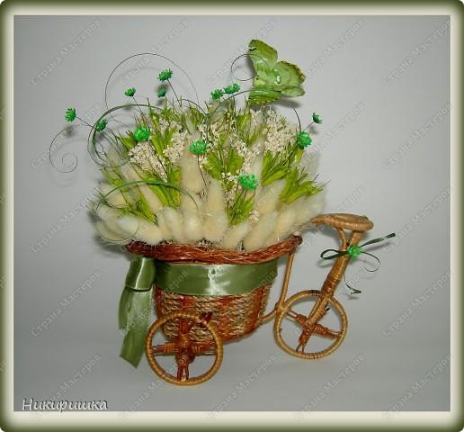 Колесница-Весна