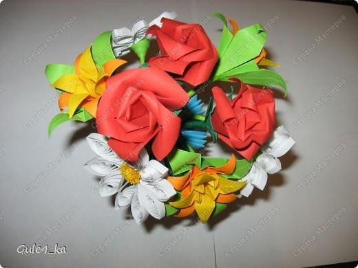 Цветы, которые не завянут фото 2