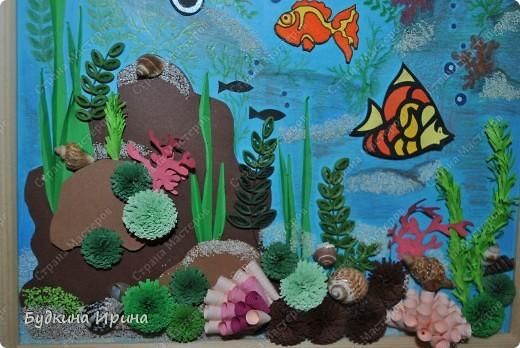 Кусочек моря фото 2