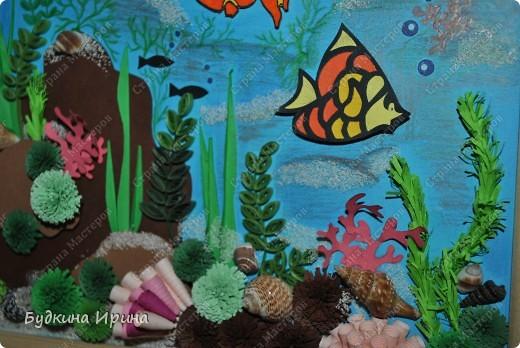 Кусочек моря фото 4
