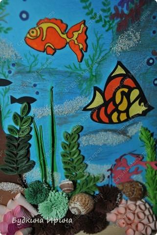 Кусочек моря фото 5