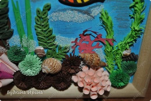 Кусочек моря фото 6