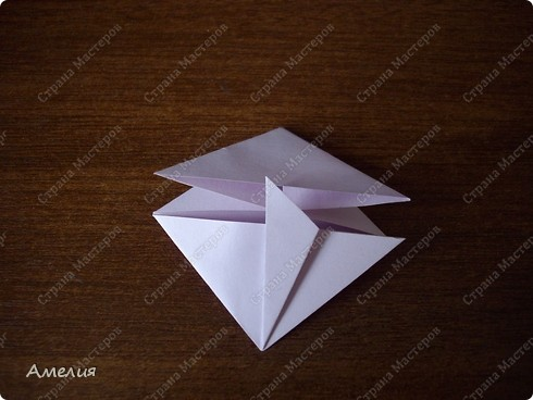 Хочу представить еще один МК на Глобик от Томоко Фусе фото 12