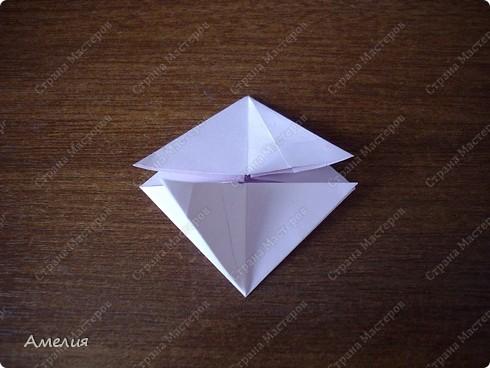 Хочу представить еще один МК на Глобик от Томоко Фусе фото 17