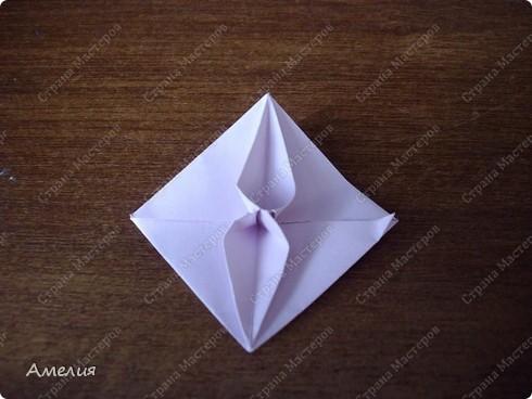 Хочу представить еще один МК на Глобик от Томоко Фусе фото 22