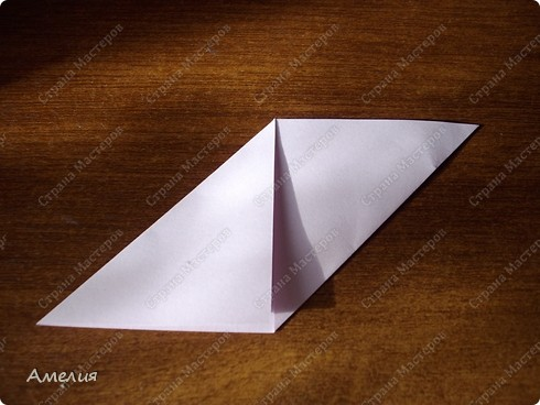 Хочу представить еще один МК на Глобик от Томоко Фусе фото 5