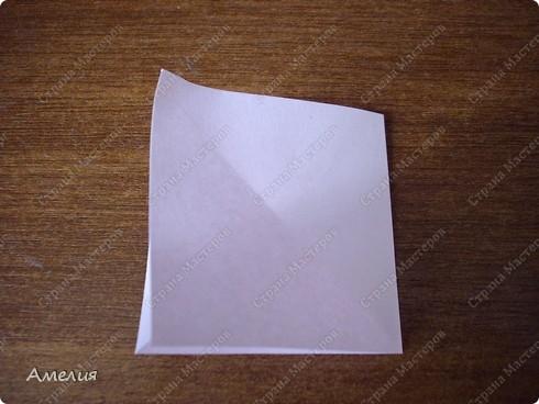 Хочу представить еще один МК на Глобик от Томоко Фусе фото 7