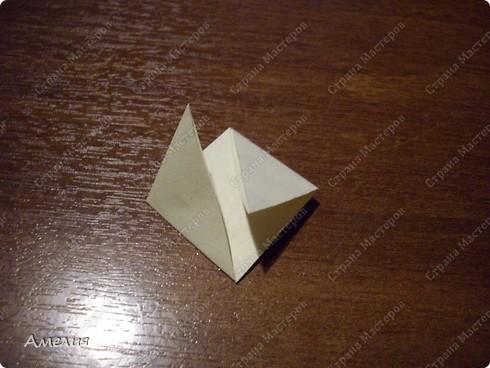 Хочу представить еще один МК на Глобик от Томоко Фусе фото 27