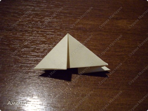 Хочу представить еще один МК на Глобик от Томоко Фусе фото 29