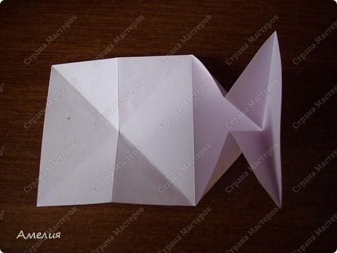 Хочу представить еще один МК на Глобик от Томоко Фусе фото 10