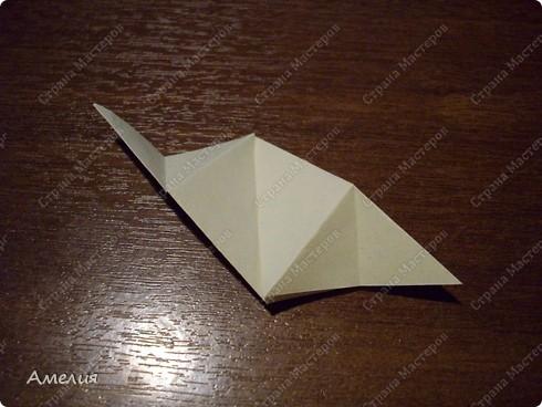 Хочу представить еще один МК на Глобик от Томоко Фусе фото 30
