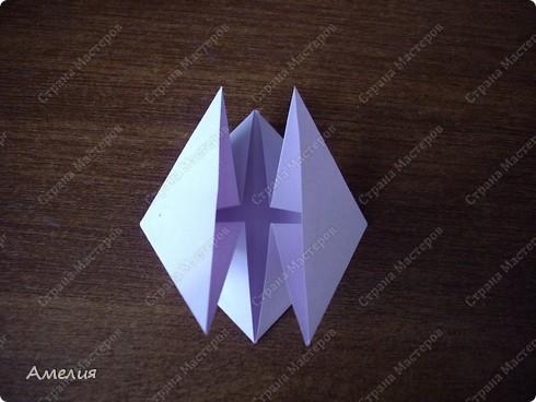 Хочу представить еще один МК на Глобик от Томоко Фусе фото 11