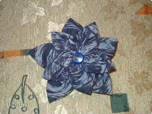 Резиночки для дочки фото 3