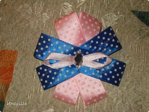 Резиночки для дочки фото 5