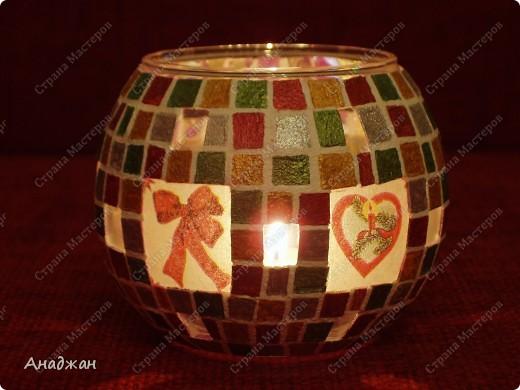Керамическая тарелка. Написана маслом. фото 6