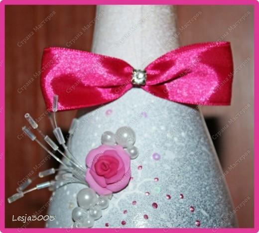 Подарок на свадьбу фото 3