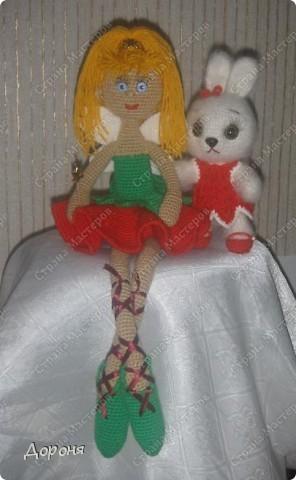 подарочки для Марчук Оли фото 1
