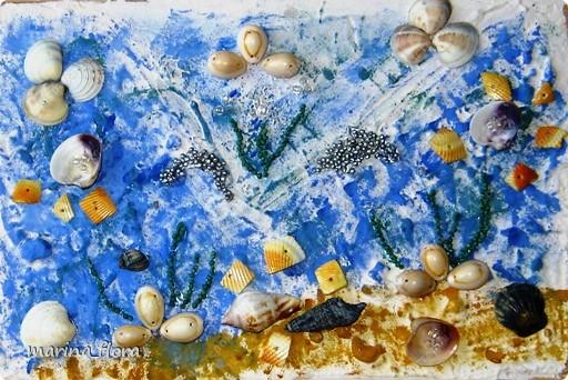 Здравствуйте, дорогие любители путешествий! Сегодня мы отправимся с вами в море, а точнее на морское дно и посмотрим,  как устроена жизнь на глубине.   Все ли собрались на корабле? Да, проникновение в морские глубины напоминает полет в открытый космос - гидрокосмос. По-моему, все!  Тогда в путь!            фото 4